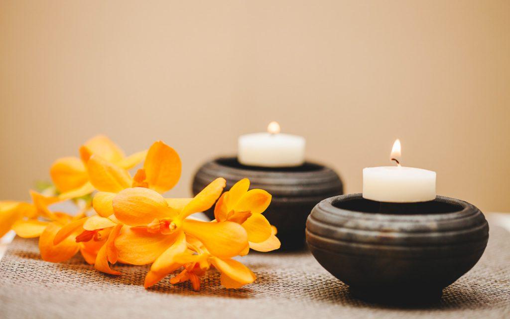 Reiki Meditation 4